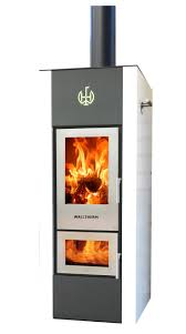 g bl sessel 25 best cv haarden u0026 kachels images on pinterest fireplaces
