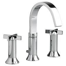 Delta Leland Bathroom Faucet by Widespread Bathroom Faucet Bathroom Sink Faucets Portsmouth