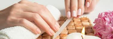 nail salon 84020 of south draper ut secret nails spa acrylic