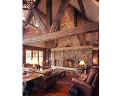 western home interior home on the range western ranch
