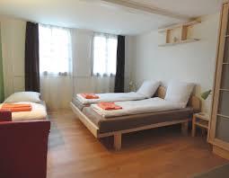 Schlafzimmer Bett Sandeiche Schlafzimmer Wohnwand Mit Bett Inneneinrichtung Und Möbel