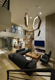 Home Studio Design Associates Review by 60 Most Incredible Living Rooms Featured On One Kindesign For 2016