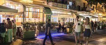 giardino naxos hotel hotel la sirenetta 2 hotels in giardini naxos holidays in