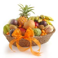 fruit gifts by mail best food gifts for new parents food wine
