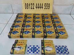 viagra china 800mg asli obat kuat pil biru china di mimika