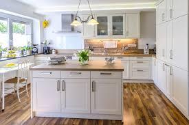 kche kochinsel landhaus küche mit kochinsel landhausstil veranda on andere modernes haus