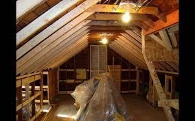 average cost to build a house yourself attic remodel with dormer youtube