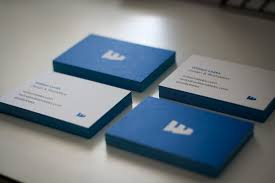 New Business Cards Designs Business Cards Graphic Design Pinterest Business Cards