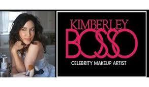 Makeup Schools In Phoenix Beauty Los Angeles Makeup Classes In California West Hollywood
