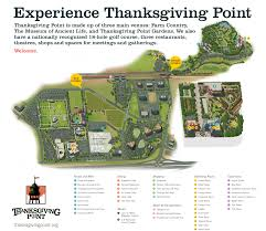 http www thanksgivingpoint org images 2012propertymap png lagoon