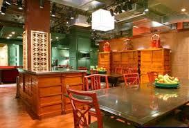 asian style kitchen ideas amazing kitchen decorating ideas