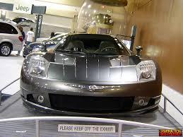 2004 chrysler me four twelve supercar genho