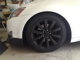 lexus is 250 lowered lowering awd is250 problems clublexus lexus forum discussion