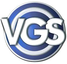 vw logos vgsuk co uk the mechanics for volkswagen seat audi skoda