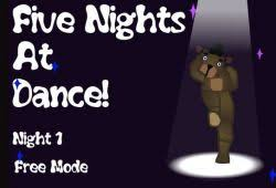 fnaf fan made games for free mangle paint animatronic game online game fanfreegames com