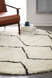 Best Store To Buy Rugs Best Home Decor Stores Decorating Ideas