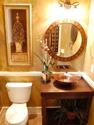 ideas for small guest bathrooms guest bathroom design home ideas decor gallery