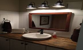 farmhouse bathrooms free farmhouse bathrooms and projects toilets