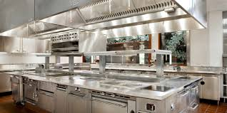 kitchen awesome hotels in raleigh nc with kitchens decor color