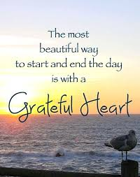 thankful to god quotes images best be on for grateful indroid