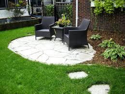 patio privacy shades landscape designer small urban backyard