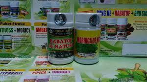 buy cialis viagra levitra bonus free pills