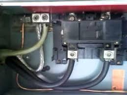 out door meter box youtube