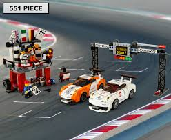 lego speed champions porsche great daily deals at australia u0027s favourite superstore catch com