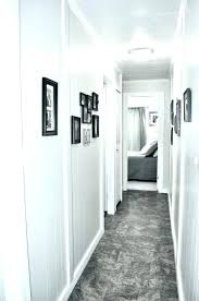 mobile home interior paneling skillful mobile home wall panels together with wallboard for homes