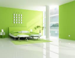 green bedroom design photos green bedroom design ideas green