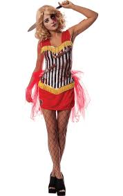 gory halloween costumes u0026 bloody costumes jokers masquerade