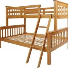 Low Cost Bunk Beds Bunk Beds Low Cost Furniture Direct