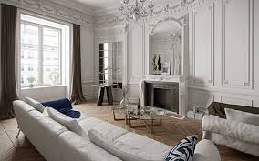 Victorian Interior Victorian Interior Pictures Images And Stock Photos Istock