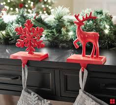 diy holiday decor plastic holiday trees