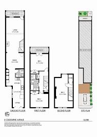 classic 6 floor plan 6 bedroom house plans sydney fresh 100 classic 6 floor plan