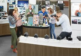 black friday deals on mobile phones in best buy store camera experience shop top photography equipment best buy