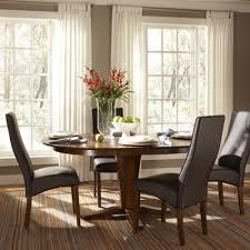 dining room furniture manufacturers marceladick com