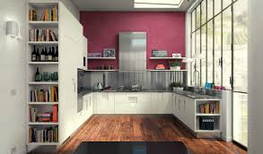 marsala pantone color of the year 2015 best design projects