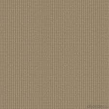 Wallpapers For Homes by Buy Rewritable Wallpaper Grass Wallpaper For Home Decoration Of
