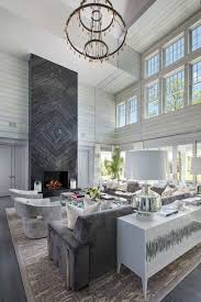 hamptons u0027 largest home for sale costs 35m