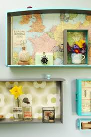 Upcycled Kitchen Ideas by Best 25 Old Drawers Ideas Only On Pinterest Drawer Ideas