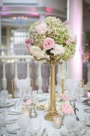 centre de table mariage pas cher centre table mariage interiors design