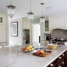 Houzz Kitchen Backsplash by Houzz Kitchens White Cabinets Granite Counter Tops Give This