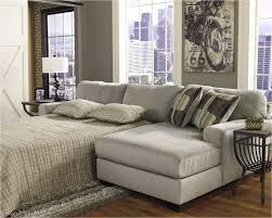 Mitchell Gold Sleeper Sofa Mitchell Gold Sleeper Sofa Luxury Sectional Sleeper Sofa