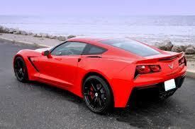 2014 corvette stingray wheels c7 corvette stingray on hre wheels 52 corvetteforum
