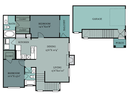 Floor Plans For Apartments 3 Bedroom by San Antonio Apartments Plans 1 2 U0026 3 Bedroom Apartments San Antonio