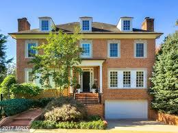washington real estate washington dc homes for sale zillow