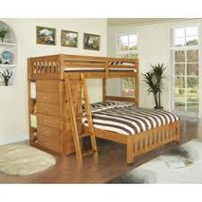 custom perpendicular queen bunk bed queen bunk beds pinterest