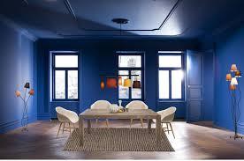 hã ngeleuchte design hängeleuchte parecchi colore 100cm kare design kaufen