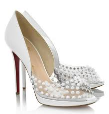wedding shoes nordstrom nordstroms wedding shoes wedding shoes wedding ideas and